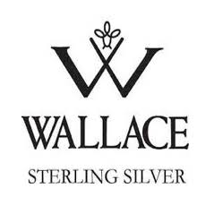 Wallace Sterling Silver